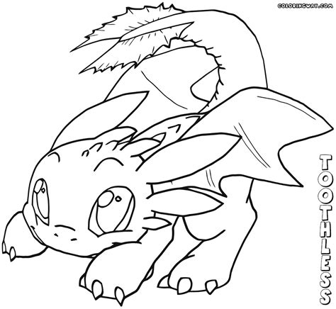 home design bbrainz toothless coloring pages 28 images free coloring pages