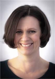 Dr Klein Plauen : ganzheitliche behandlungsmethoden therapien familienberatung ~ Orissabook.com Haus und Dekorationen