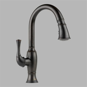 Decor: Contemporary Brizo Kitchen Faucets For Kitchen