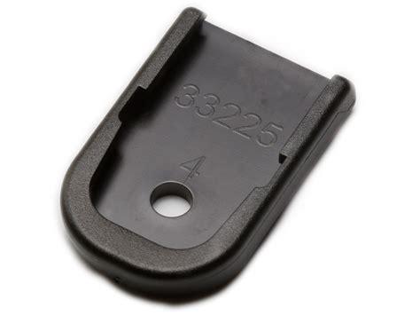 Glock Floor Plate Canada by Glock Mag Floor Plate Glock 42
