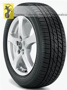 Avis Pneu Laufenn : pneu bridgestone driveguard rft pas cher pneu t bridgestone 205 60 r16 ~ Medecine-chirurgie-esthetiques.com Avis de Voitures
