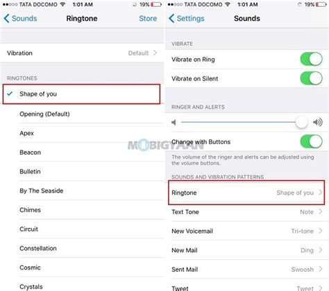 how to add to iphone without itunes how to add ringtones to iphone without itunes guide