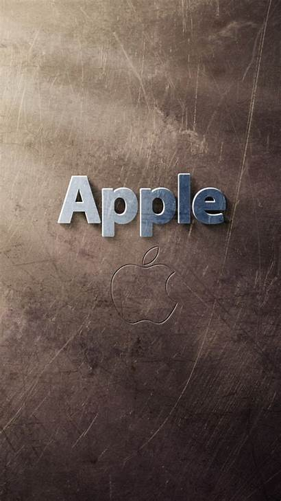 Apple Iphone Background Wallpapers Definition Mobile Tablet