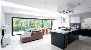 victorian kitchen extension design ideas talentneedscom With victorian kitchen extension design ideas