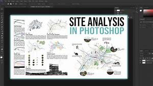 Architecture Site Analysis Presentation Guide