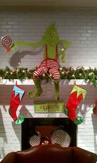 best 25 grinch christmas tree ideas on pinterest grinch christmas decorations whoville
