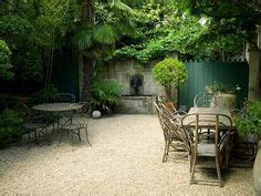 gravel courtyard 1000 ideas about gravel stoep on pinterest courtyards pea gravel and gravel patio