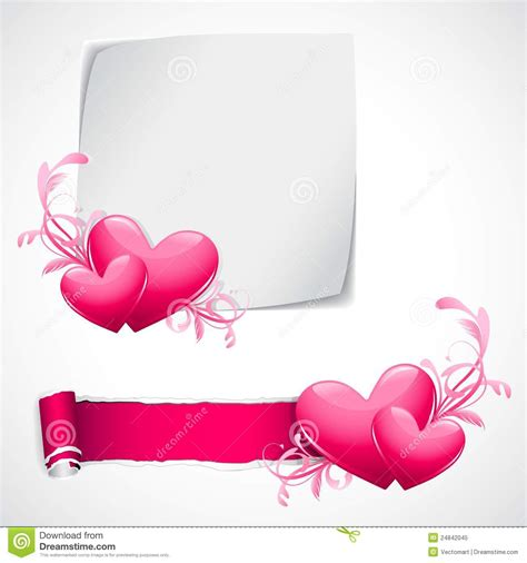 love template royalty  stock photo image