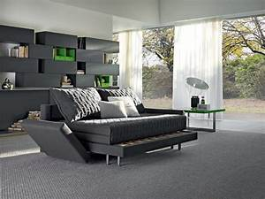 oz sofa bed combo furniture sports two in one design With bed and sofa combo