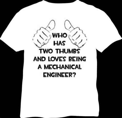 T Shirt Quotes For Software Engineers