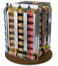 images   ward food storage preservation