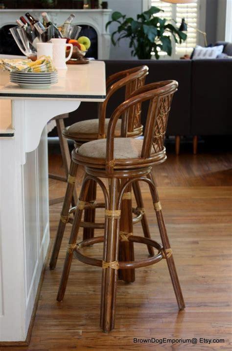 retro swivel bar stools with backs vintage bentwood swivel bar stools rattan backed bar stools 9247