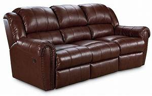 lane home theater summerlin reclining sofa stargate cinema With home theater reclining sectional sofa