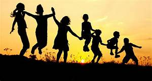 PARENTING: Helping Children Develop Friendships - Great ...
