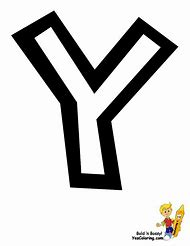 Best 25 ideas about letter y find what youll love cool graffiti coloring letter y thecheapjerseys Gallery