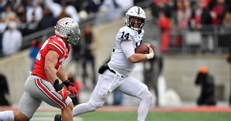 Penn State Nittany Lions 2020 Football Preview - Corn Nation