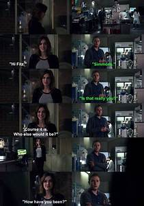 1000+ images about Agents of SHIELD on Pinterest | Ship it ...
