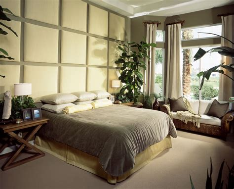 master bedroom decor ideas 138 luxury master bedroom designs ideas photos home