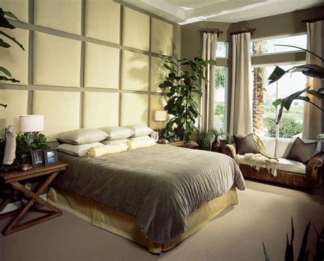 diy concept small master bedroom ideas 138 luxury master bedroom designs ideas photos home