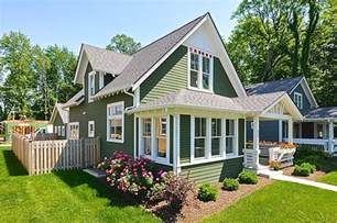 Pictures Of Cottage Style Homes by Our Homes Land Development Building