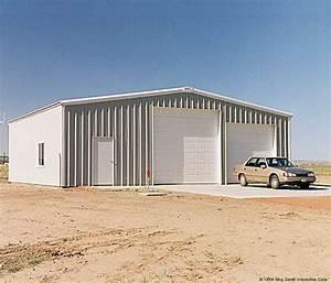 steel buildings metal building storage pole barns html With american steel buildings florida