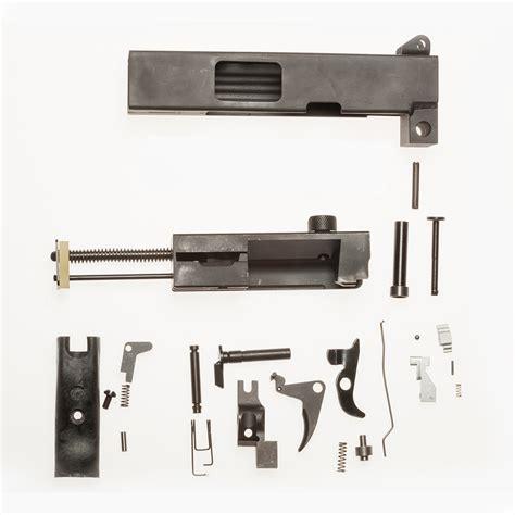 Parts Sets & Kits   Firearm Parts & Accessories - Gun ...