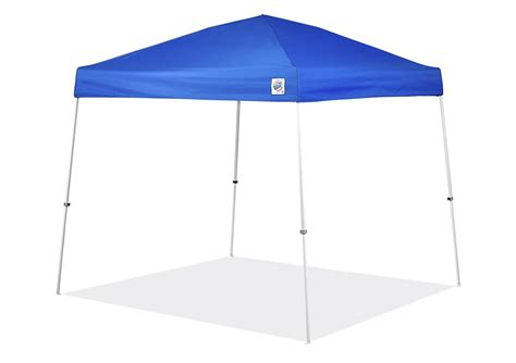 beach canopy   reviews buying guide