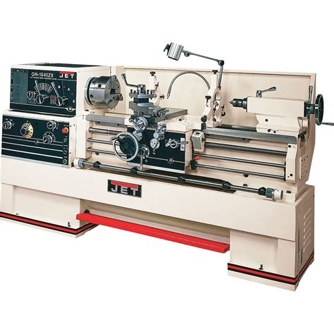 jet zx metal lathe    model gh zx