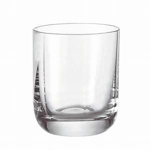 Leonardo Glaeser Set : cocktail gl ser leonardo markenglas 6er set whiskey becher klein reflex shooterglas ~ Whattoseeinmadrid.com Haus und Dekorationen