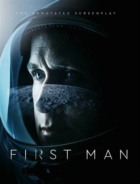 Second Trailer for FIRST MAN