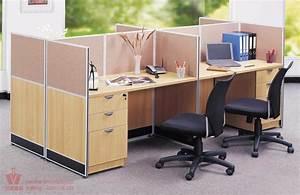 Image Bureau Travail : bureau de travail ~ Melissatoandfro.com Idées de Décoration