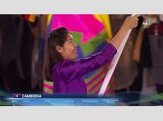 KoopaTV KoopaTV's Live Reactions to Rio 2016's Opening