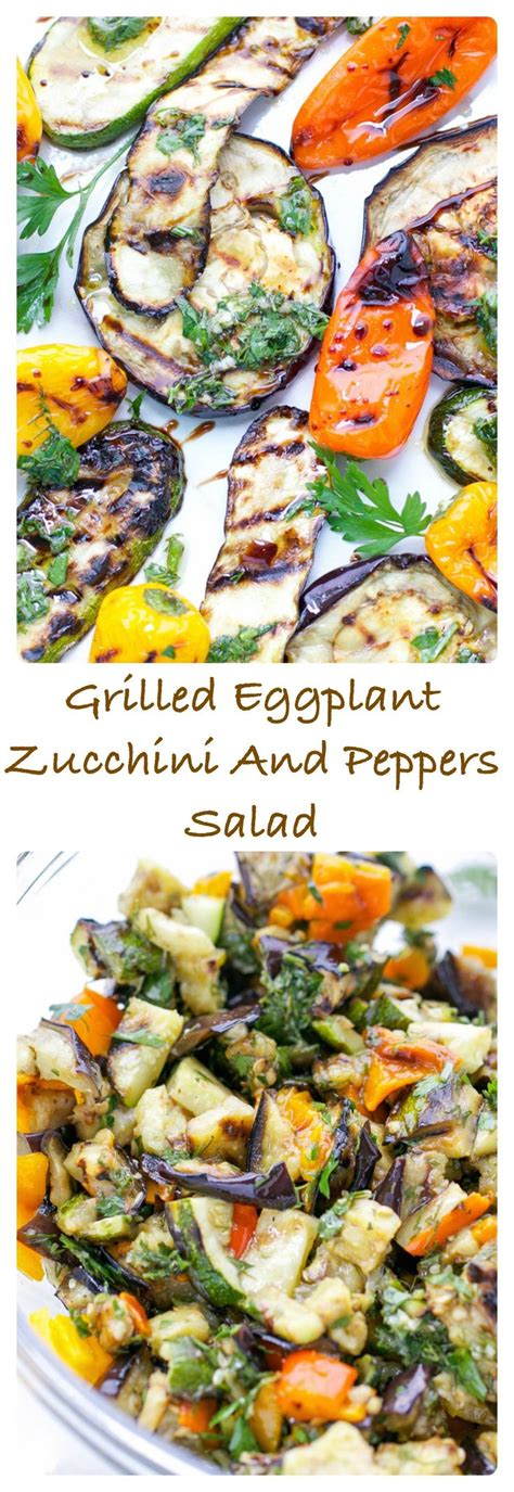 grilled side dishes 17 best ideas about grilled eggplant on pinterest eggplant tomato recipe eggplant appetizer