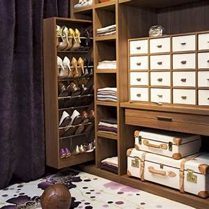 Pull Out Hidden Cabinet Shoe Rack Storage For Saving Small