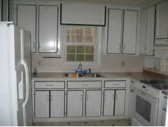 Painting Kitchen Cabinets Not Realted To Other Posted Sand Doors THIS IS AWESOME Learn How To Paint Kitchen Cabinets Without Sanding How To Paint Kitchen Cabinets A Step By Step Guide How Do You Clean Painted Kitchen Cabinets Kennedy Painting