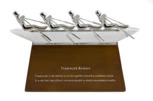 Employee Recognition Award Quotes