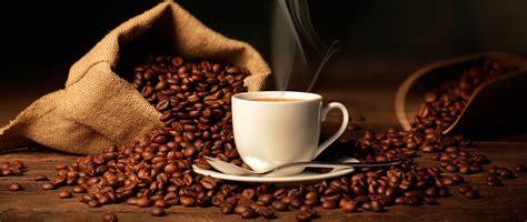 Kidney Cancer UK Should I drink more coffee? - Kidney