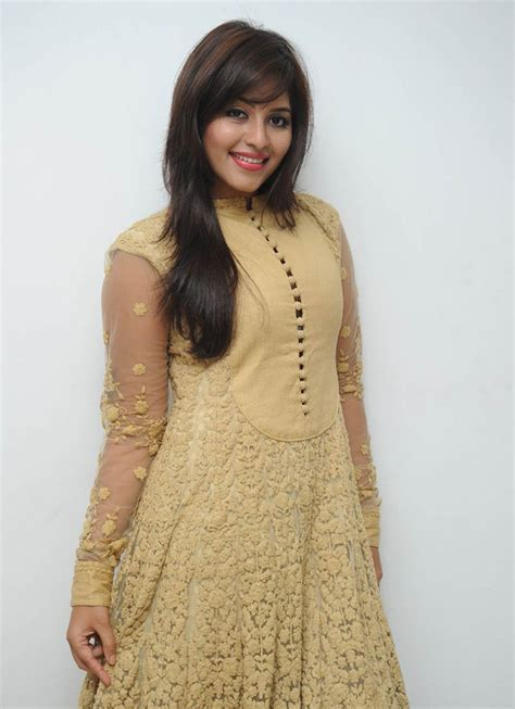 But before you go jacking off, read a little first. Anjali Hot & Sexy Actress Photos, Images