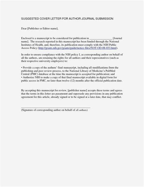 cash flow statement indirect method format  excel