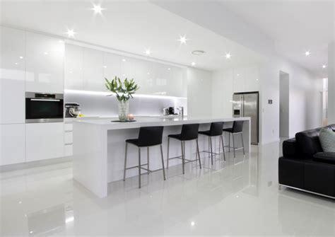 galaxy cabinets kitchen gallery