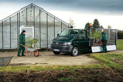 Garten Und Landschaftsbau Helfer Ausbildung by Starke Helfer F 252 R Garten Und Landschaftsbau