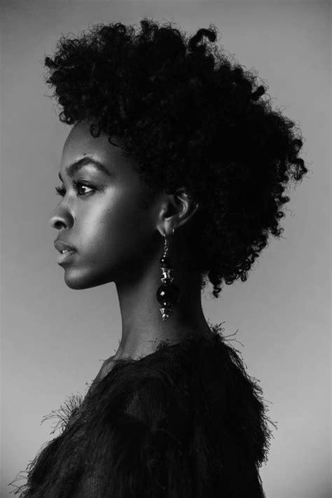weavon hair styles die besten 25 4b naturhaar ideen auf 4b 9078