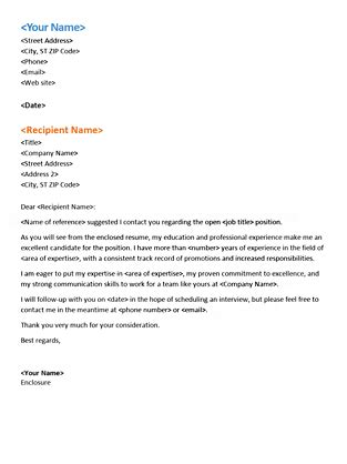 Exle Of A Functional Resume by Functional Resume Cover Letter Matches Functional Resume
