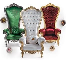 santa chair rental furnitures for decor chair king and regal armchair