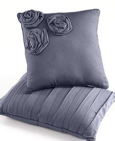 Macys Sofa Pillow Covers by 1000 Images About Decorative Pillows On