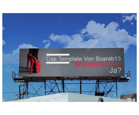 Billboard Template sky billboard mockups realistic billboard templates 1200 x 1000 · jpeg