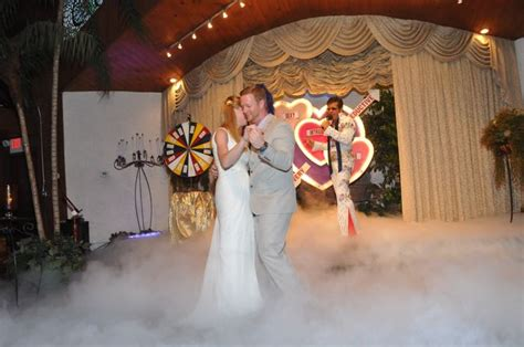 What Couples Are Saying About Viva Las Vegas Weddings
