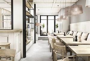 Till Schweiger Hotel : die besten 25 timmendorfer strand ideen auf pinterest ostsee timmendorfer strand strand ~ Eleganceandgraceweddings.com Haus und Dekorationen