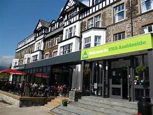 YHA AMBLESIDE - Hostel Reviews, Photos & Price Comparison ...