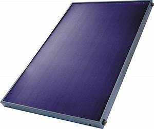 Prix D Un Panneau Solaire : solaire thermique prix ideo energie ~ Premium-room.com Idées de Décoration